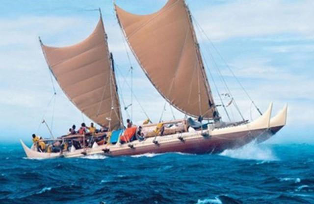 catamaran1-640x417